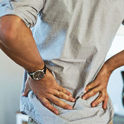 Chiropractor For Sciatica