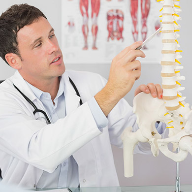 best-chiropractor-treatment-Hollis