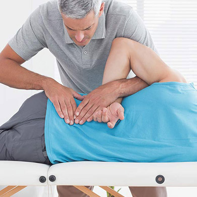 economical-chiropractic-treatment-San Diego